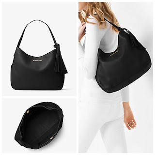 COACH LEXY SHOULDER BAG IN PEBBLE LEATHER ef2fabcd05f6a