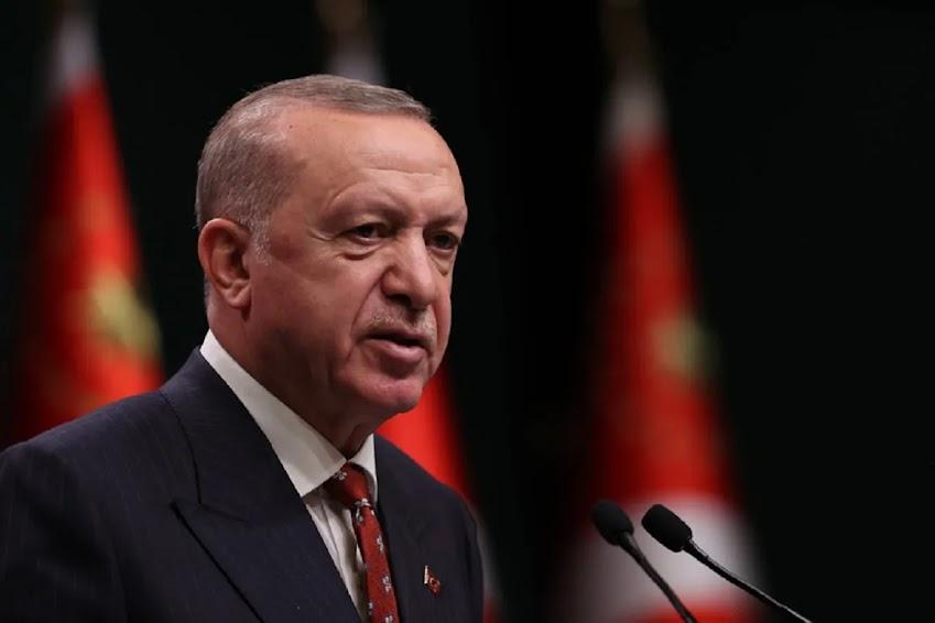 Η τουρκική πυρηνική φιλοδοξία προσβλέπει και σε στρατιωτικούς σκοπούς