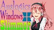 Auslogics Windows Slimmer 2.0.0.2 Full Version