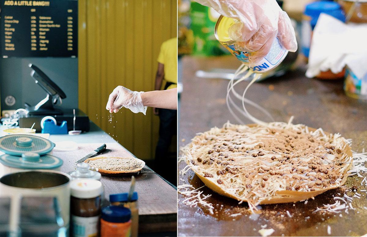 Martabak-gangbang-(www.culinarybonanza.com)