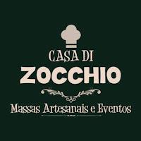 Casa di Zocchio