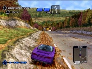 Download for need hot pursuit indir (full) speed 3