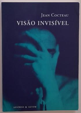 Visão Invisível | 14,00€
