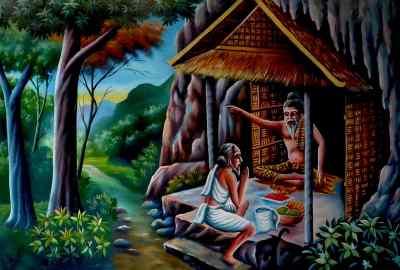 ব্রহ্মদেয়-দেবদান