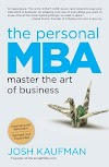 The Personal MBA!
