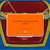 Unlock Item Codes Have Expired!