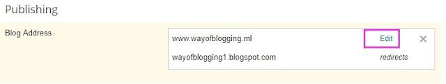 Blog Me Domain Kaise Lagaye - Freenom (Free Domain)
