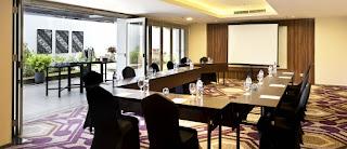 hotel bintang 4 satoria hotel yogyakarta