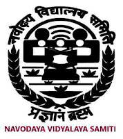 NVS Recruitment 2019 For 2370 PGT, TGT, LDC, Librarian, Staff Nurse & Other posts