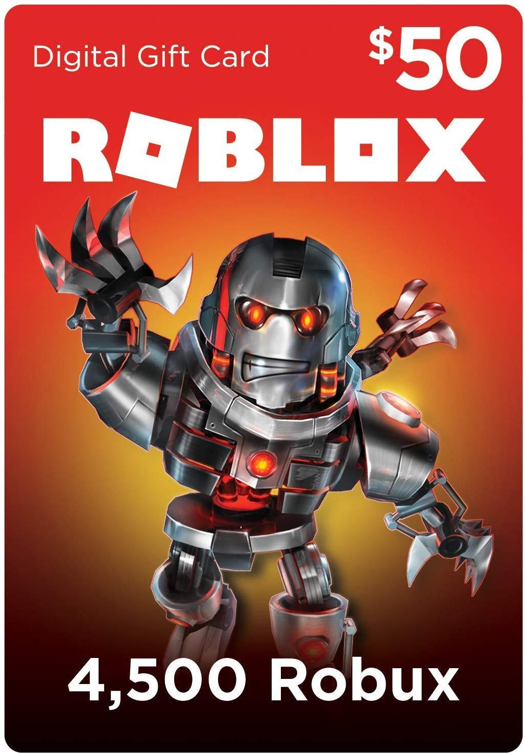 enter star code roblox