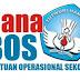 Download APLIKASI M. SPJ BOS V.12 untuk SMA dan SMK
