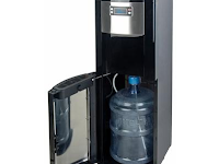 Learn Why You Must Purchase Office Water Coolers