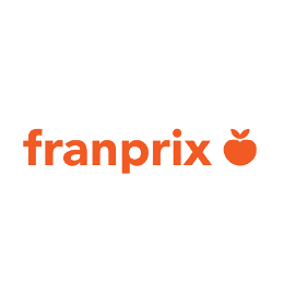 Franprix - Article, photos et liens
