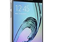 Samsung Galaxy A3 SM-A310F PC Suite Download