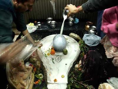 http://kamiyasindoor.com/maha-shivratri-puja-2015.html