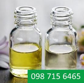 tinh dầu bưởi olive