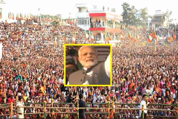 pm-narendra-modi-rally-in-asthabal-maidan-agartala-attack-cpim