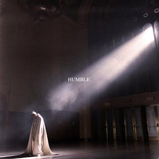 Lirik Lagu kendrick lamar – humble