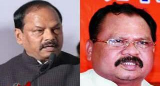 cm-reputation-jharkhand