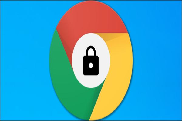 """ما هو """"المحتوى المختلط"""" ولماذا يقوم Chrome بحظره؟"""