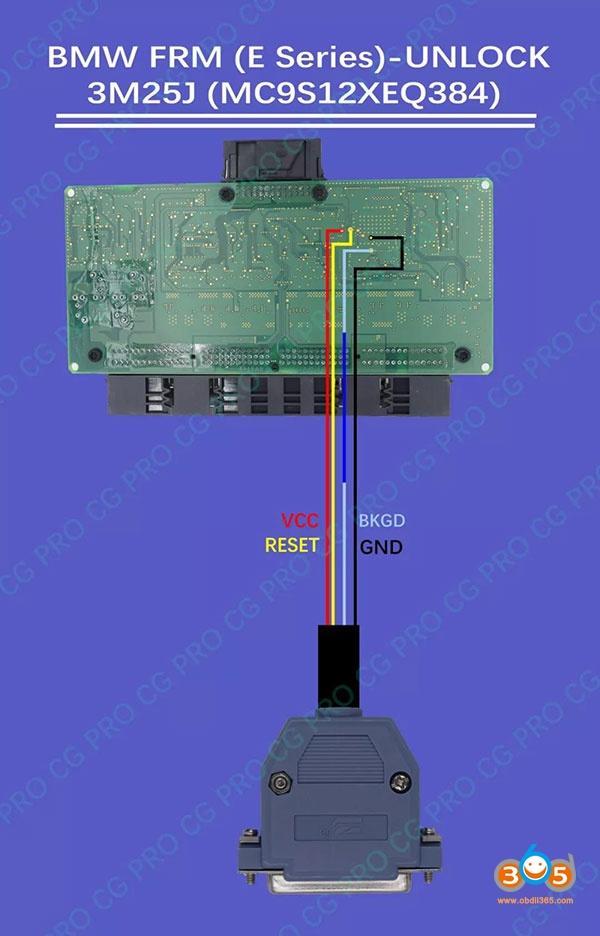 cg-pro-repair-frm3-6