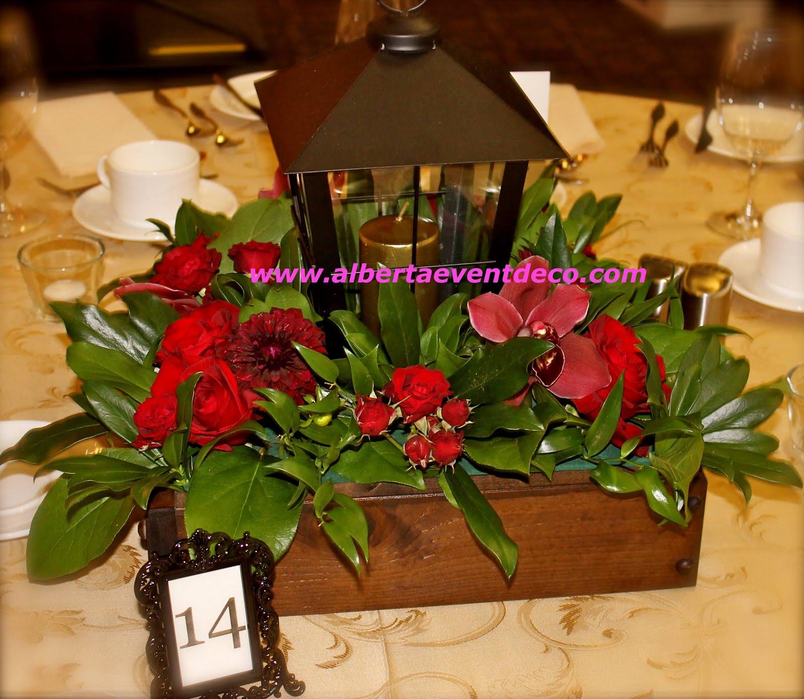 Outdoor Wedding Ceremony Calgary: Calgary Wedding Decorator Blog: Wedding Decor Hotel Arts