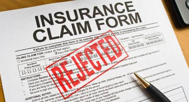 Apa-yang-Menyebabkan-Klaim-Asuransi-Kesehatan-Ditolak