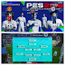 Free Download PES 2018 for PPSSPP, ISO File - Direct Download Links