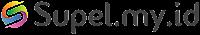 logo-supel.my.id