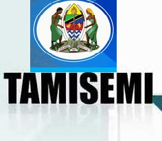 TAMISEMI: Online Ajira Application System - EXPRESSTZ.COM