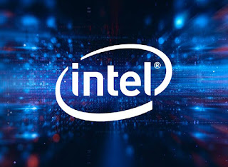 Difference between Intel Broadwell and Haswell processors - Techzost blog