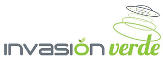 invasion-verde-logo