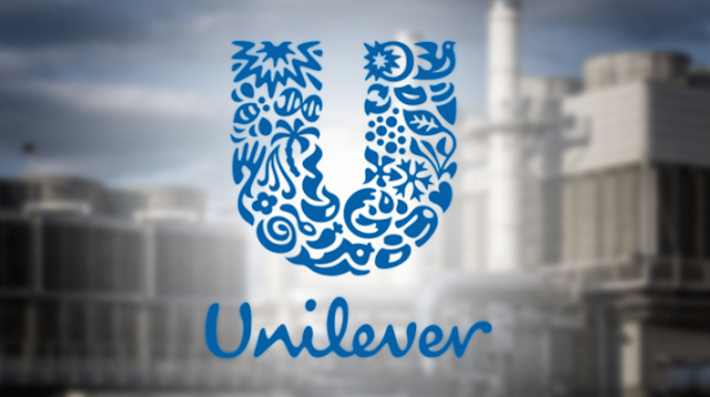 Deretan Kategori Produk Unilever yang Siap Jadi Andalan di Rumah