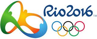 Olympians, olympics, team GB, Rio 2016, winning,