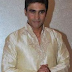 Mohnish Behl daughter, wife, age, marriage photos,family, death, mother, movies and tv shows, wiki, biography