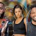 BREAKING: Emmanuel, Whitemoney, Cross, Liquorose set for final showdown