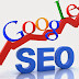 Top 10 SEO Websites in the world