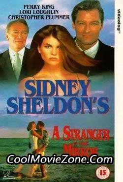 A Stranger in the Mirror (1993)