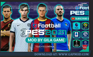 FTS-21-MOD-PES-2021-FULL-EUROPA-&-UEFA-NATION-LEAGUE-NEW-KITS-&-TRANSFER
