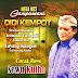 Didi Kempot - Mega Hits Campursari - Album (2016) [iTunes Plus AAC M4A]