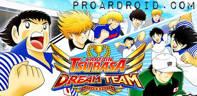 تحميل لعبة Captain Tsubasa Dream OIFIKJZD.jpg