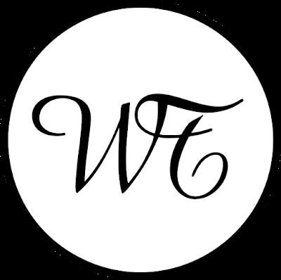 WHITE TEAM (CAMPINAS)