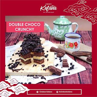 cirebon-kelana-double-choco-chruncy
