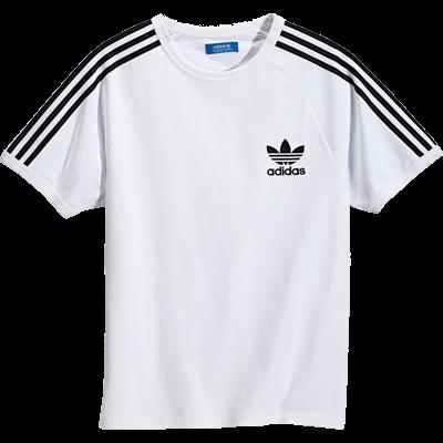 f8ba07c09fb9d Polera Adidas Originals