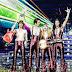 """ESC2021: """"Zitti E Buoni"""" domina o iTunes por toda a Europa"""