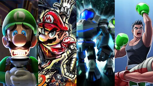 Nintendo'ya Bağlı Next Level Games Yeni Çalışanlar Arıyor