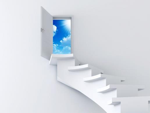 Image result for фото пробуждённый ум