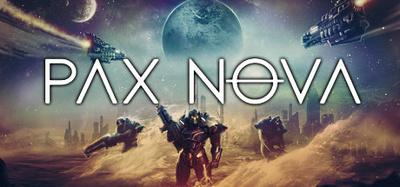 Pax Nova-PLAZA