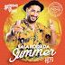 Saia Rodada – Summer Hits – Promocional de Verão – 2019 – 18 Músicas Novas
