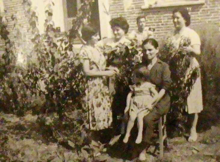 Η ατελείωτη φυγή: Πόντος - Κριμαία - Έβρος. Μια «συνέντευξη» με τη γιαγιά μου
